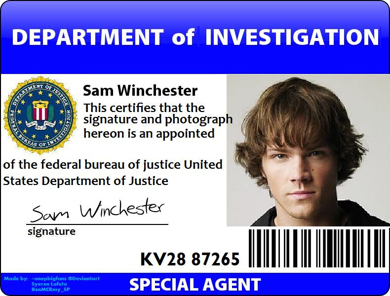 NOW ACCEPTING SUPERNATURAL SHIZNIT Sam_Winchester_ID_by_onepbigfans