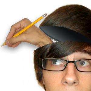 JMKohrs's Profile Picture