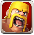 Clash Of Clans by TalKozo