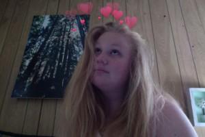 hallieashford's Profile Picture