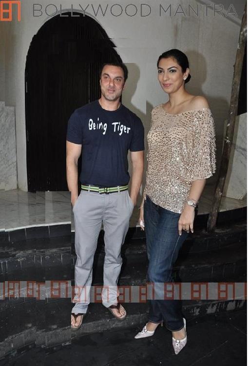 Sohail Khan Yukta Mookhey By Tallgirlfan On Deviantart Yukta mookhey, an indian actress, model and beauty queen. sohail khan yukta mookhey by