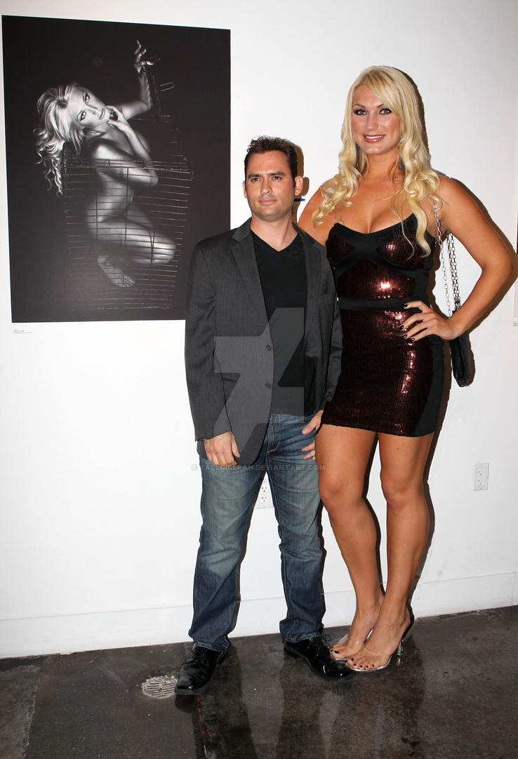 Photos Brooke Hogan nudes (36 photo), Tits, Cleavage, Feet, legs 2020