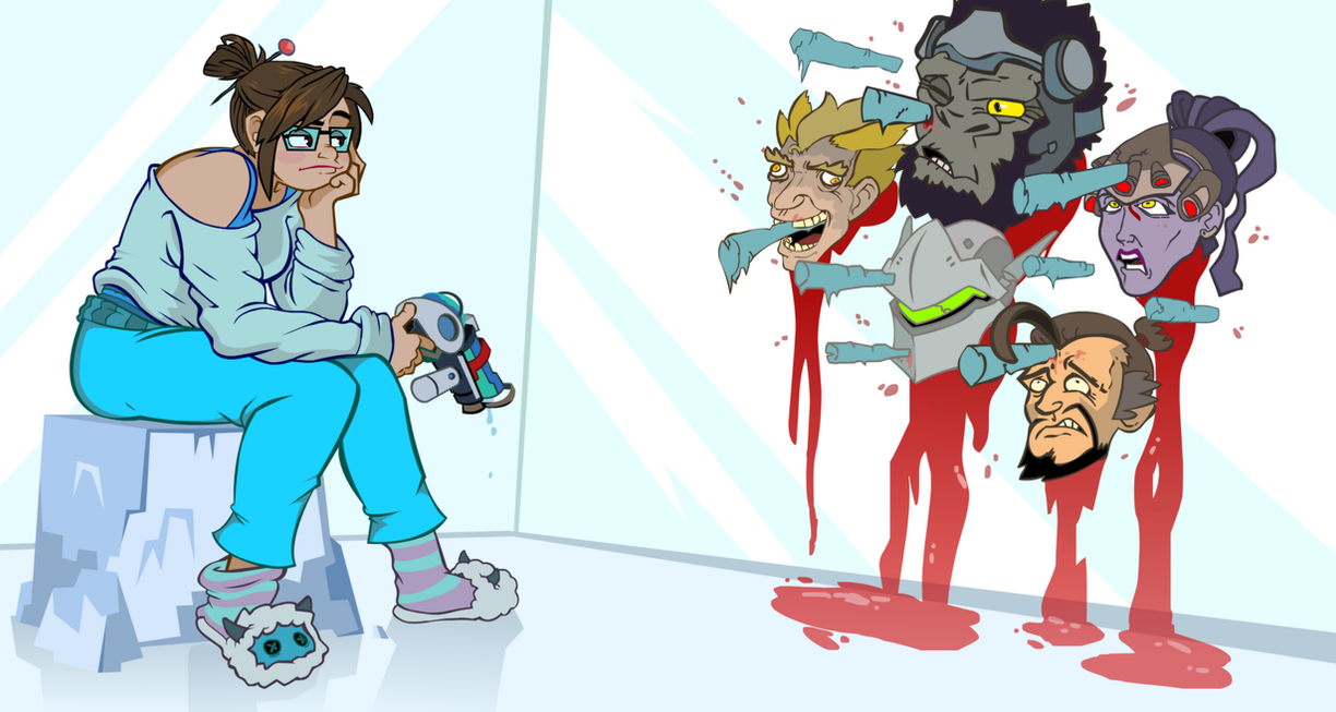 target practice by Pseudogiant