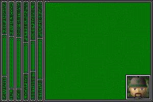 id maze
