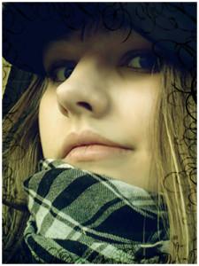 kacza-ino's Profile Picture