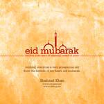 Eid ul Adha 2011