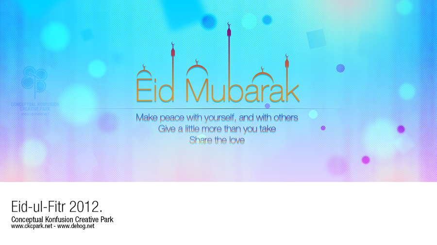 Image Result For Eid