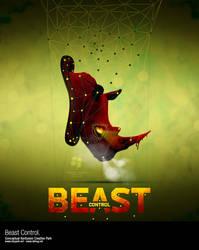 Beast Control