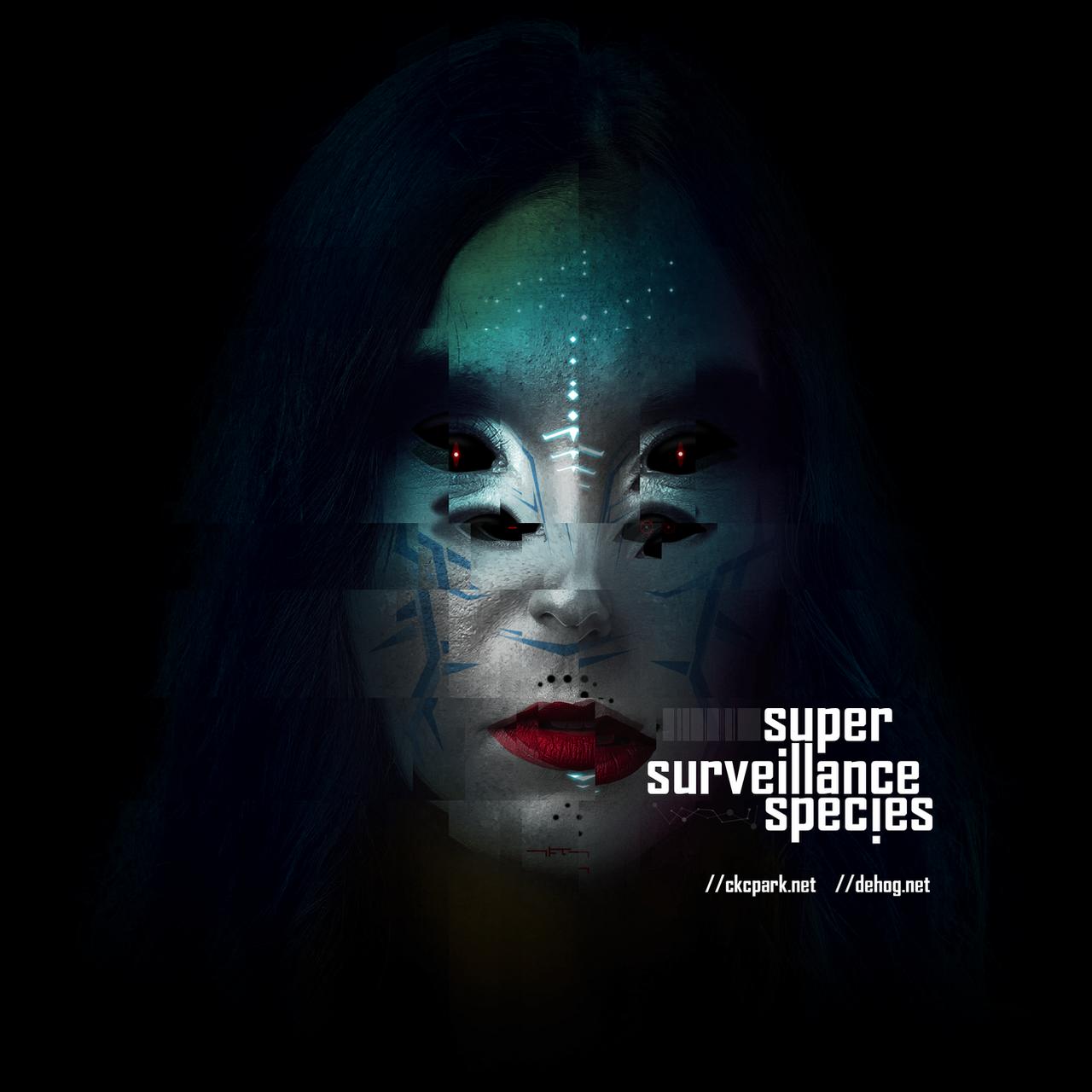 super surviellance species by dehog
