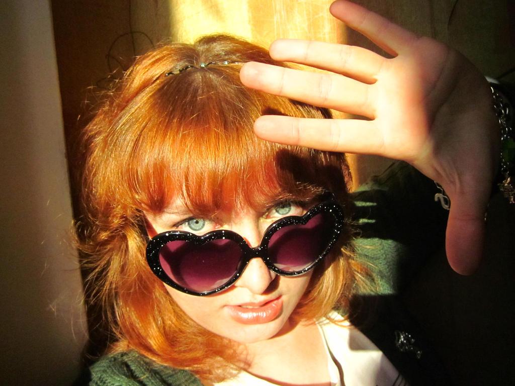PrincessLollyPopStar's Profile Picture