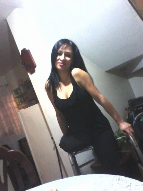 Amputee webcam