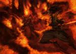 Dragon Kensai