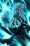 Thor Thursday - 31