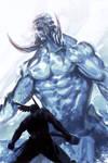 Thor Thursday - 35