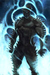 Thor Thursday - 43