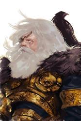 Thor Thursday - 49