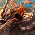 Warhammer: The Daemon Slayer