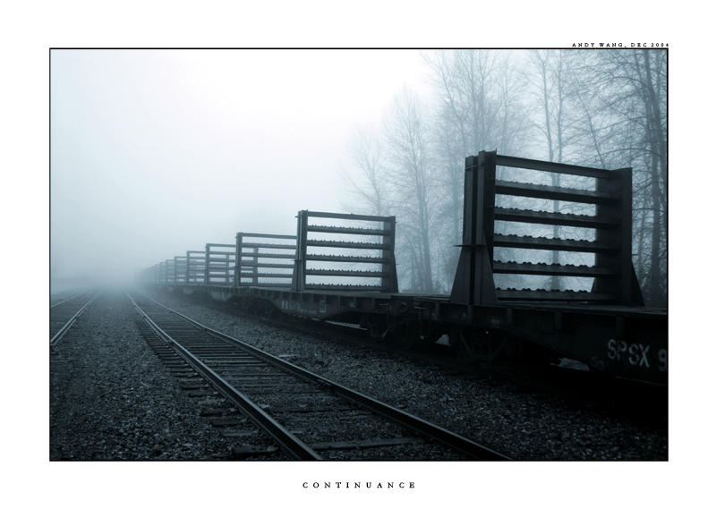 Continuance by andykun