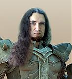 kazak-koka's Profile Picture
