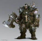 orc orc