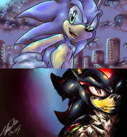 idk what to call this by f-sonic