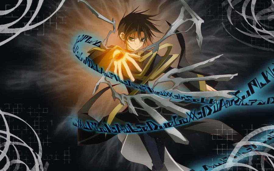 The gallery for --> Anime Ghost Boy