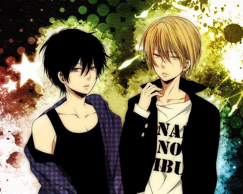 anime_boy_14_by_rebekah3017-d5omv0p