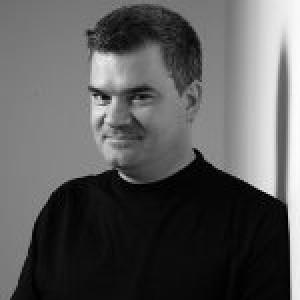 Michel-Lamontagne's Profile Picture