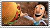 CWACOMB Stamp by Kegawa