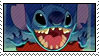 Stitch Stamp by Kegawa