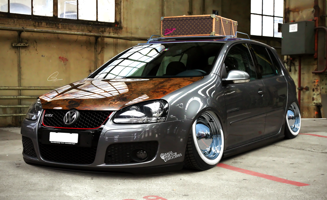 2013 vw gli slammed with Bagged Vw Golf Gti 167719333 on Bagged Vw Golf Gti 167719333 besides 2012 03 01 archive together with 926 Volkswagen Jetta Wallpaper 4 also Showthread likewise 8546387168.
