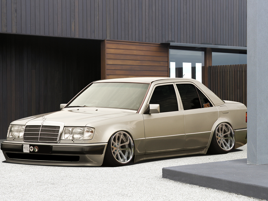 Shop Mercedes Benz Com Usa