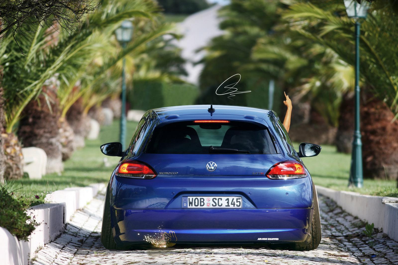 Volkswagen scirocco for sale in usa - Volkswagen Scirocco For Sale In Usa 32