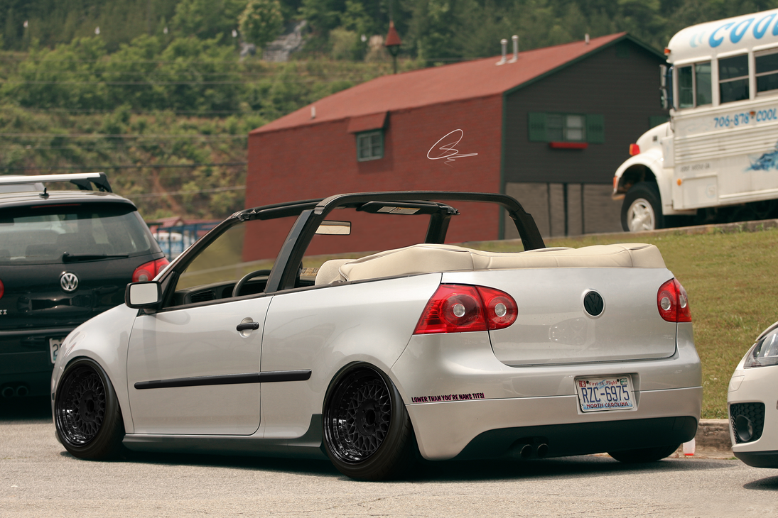 House of Euro - Page 2 Stance_Works_Vw_Golf_gti_by_JackinaboxDesign