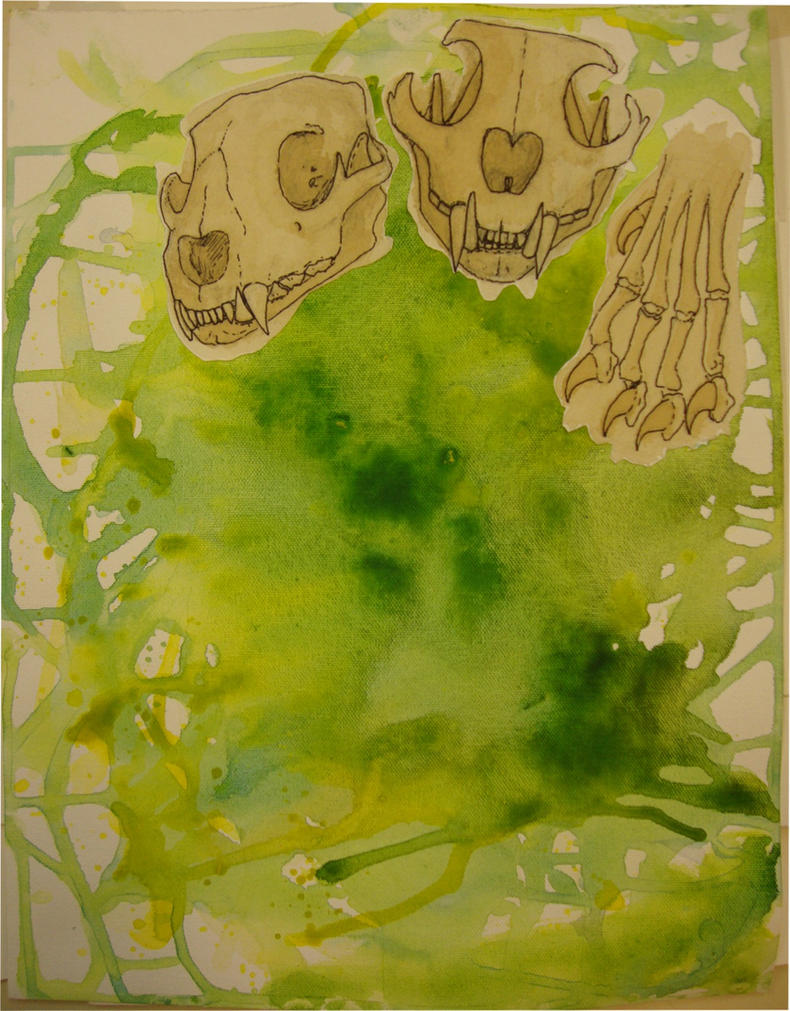 Onionchan Deviantart: more like onion-chan by: http://galleryhip.com/onionchan.html