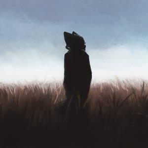wanderer.