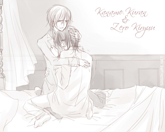 http://fc44.deviantart.com/fs36/f/2008/288/a/b/Angsty_sketch_based_on_fanfic_by_Sagakure.jpg