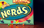 I Love Nerds by xtenXpinsx