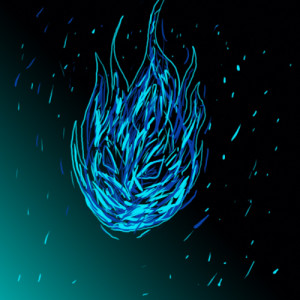 FrozenFlame8342's Profile Picture