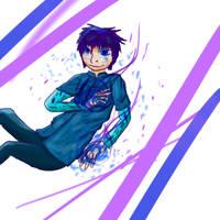Lit Character Pic v2