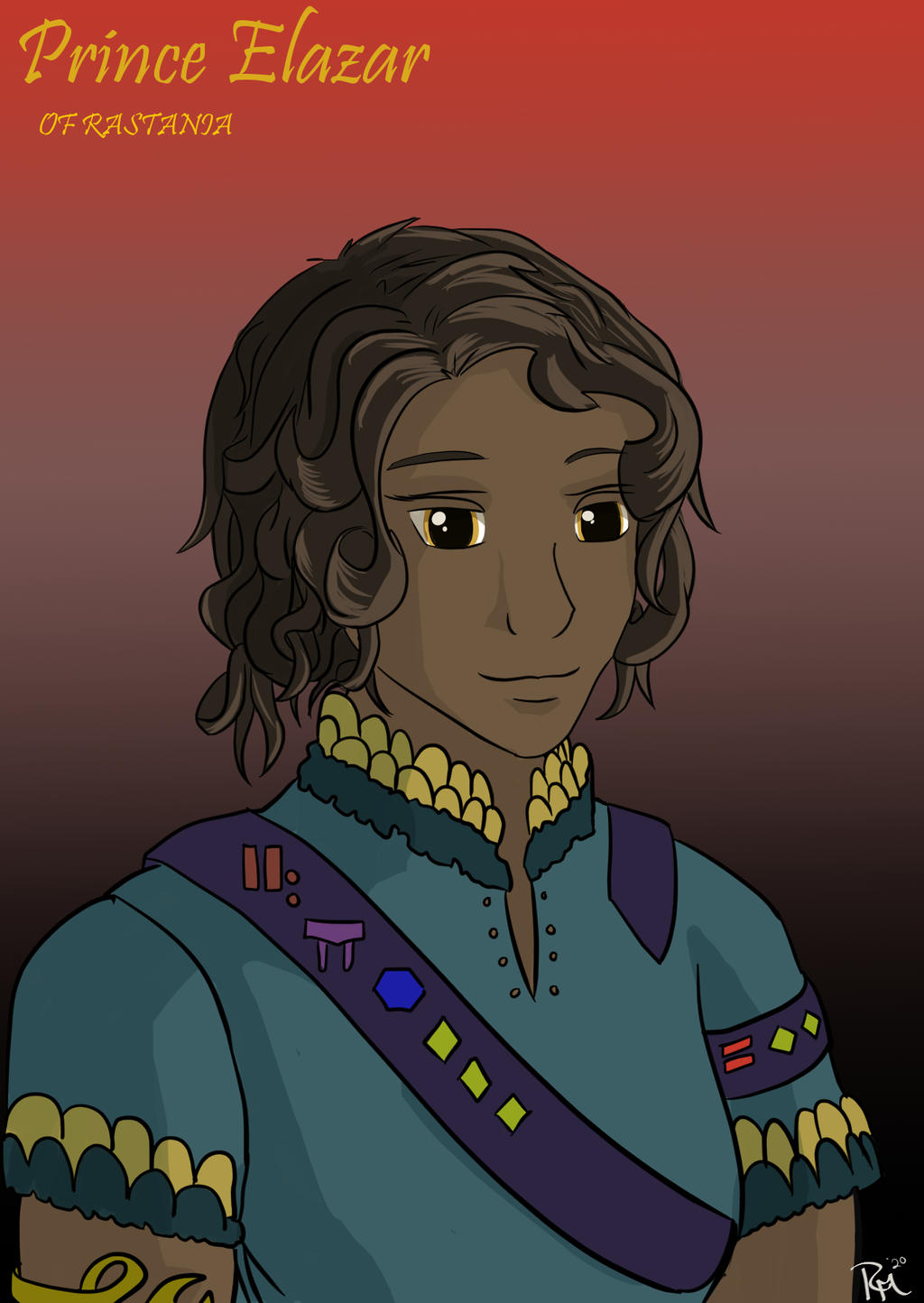prince_elazar_of_rastania_by_lilwolfe006