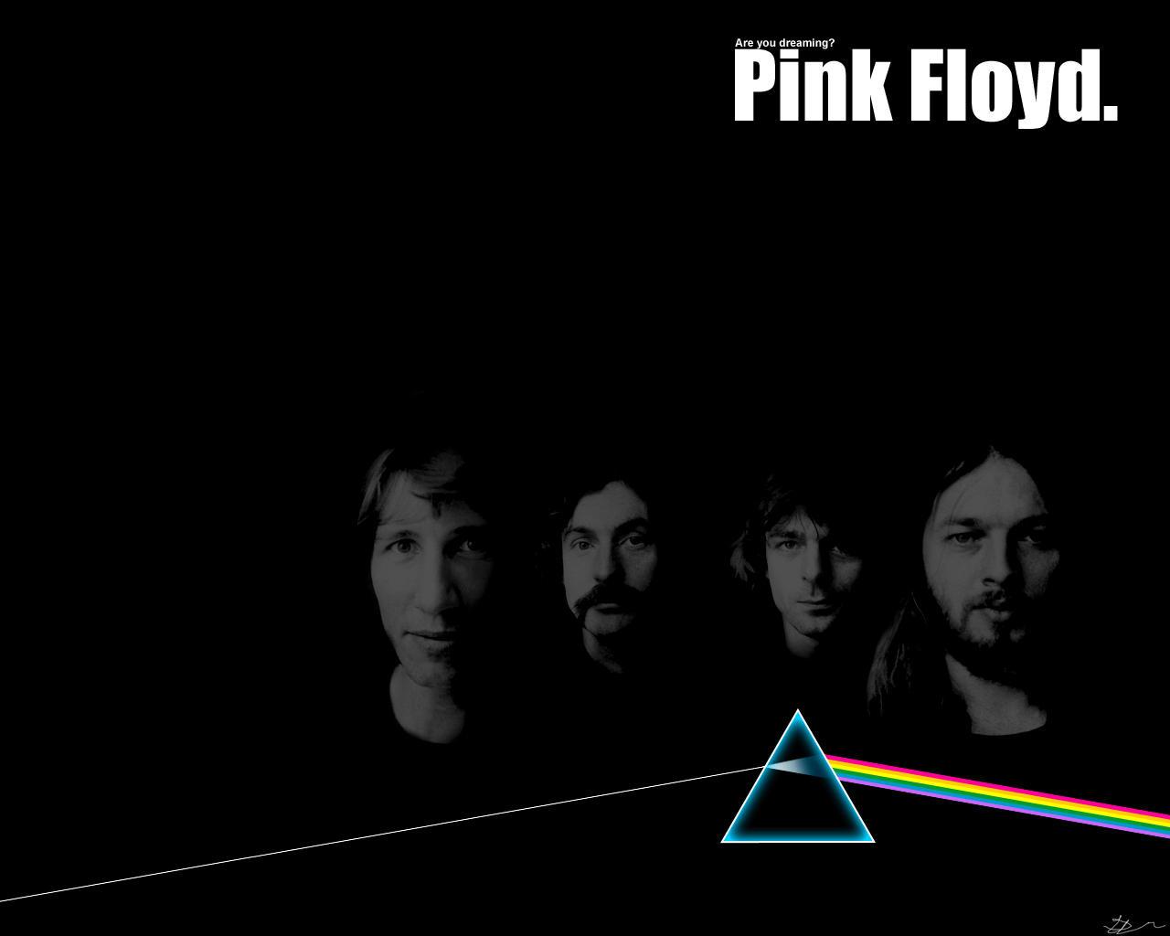 meddle pink floyd desktop wallpaper - photo #27