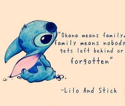 Lilo-and-stitch-ohana by Tyler1136cat on DeviantArt