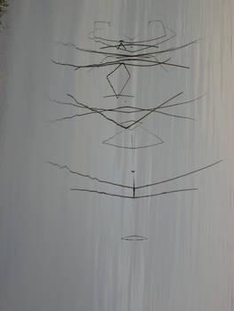 Vertical Simmetries 01