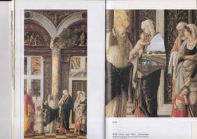 Hack Mantegna 0006