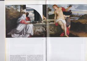 Hack Tiziano 0002