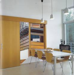 Interiora 0005