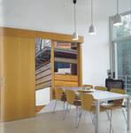 Interiora 0005 by p-ars