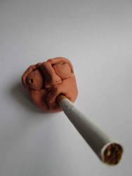Viziacci - Fumo 02