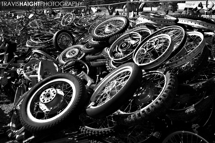 Motorcycle junk yard 6 by recipeforhaight on deviantart for Motor cycle junk yard